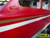 boats_aluminum_line-x00113