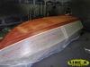 boats_aluminum_line-x00118