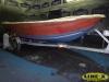 boats_aluminum_line-x00121