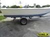 boats_aluminum_line-x00122
