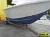 boats_aluminum_line-x00123
