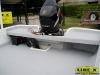 boats_fiberglass_line-x00018