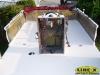 boats_fiberglass_line-x00019