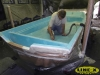 boats_fiberglass_line-x00028
