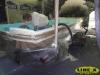 boats_fiberglass_line-x00029