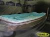 boats_fiberglass_line-x00032