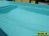 boats_fiberglass_line-x00043