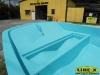boats_fiberglass_line-x00044
