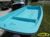 boats_fiberglass_line-x00045
