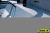 boats_fiberglass_line-x00061