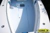 boats_fiberglass_line-x00064
