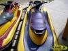 boats_fiberglass_line-x00071