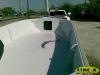 boats_fiberglass_line-x00080