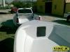 boats_fiberglass_line-x00081