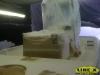boats_fiberglass_line-x00085