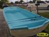 boats_fiberglass_line-x00090