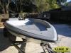 boats_fiberglass_line-x00092