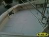 boats_fiberglass_line-x00097