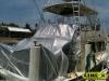 boats_fiberglass_line-x00104
