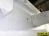 boats_fiberglass_line-x00112