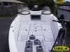 boats_fiberglass_line-x00127