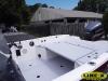 boats_fiberglass_line-x00128