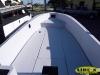 boats_fiberglass_line-x00139