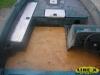 boats_fiberglass_line-x00146