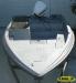 boats_fiberglass_line-x00149