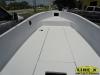 boats_fiberglass_line-x00156