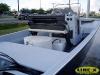 boats_fiberglass_line-x00162