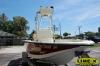 boats_fiberglass_line-x00163