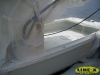 boats_fiberglass_line-x00185