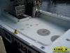 boats_fiberglass_line-x00189