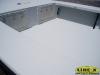 boats_fiberglass_line-x00200
