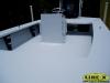 boats_fiberglass_line-x00205
