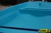 boats_fiberglass_line-x00211
