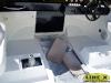 boats_fiberglass_line-x00217