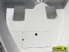 boats_fiberglass_line-x00228