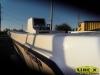 boats_fiberglass_line-x00243