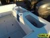 boats_fiberglass_line-x00247