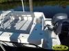 boats_fiberglass_line-x00248