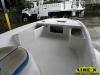 boats_fiberglass_line-x00265