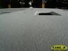 boats_fiberglass_line-x00268