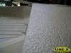 boats_fiberglass_line-x00277