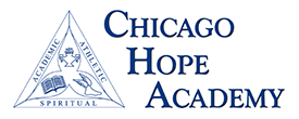 Chicago Hope Academy