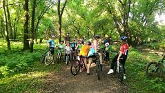 croct-community-services-youth-group-ride-31_opt