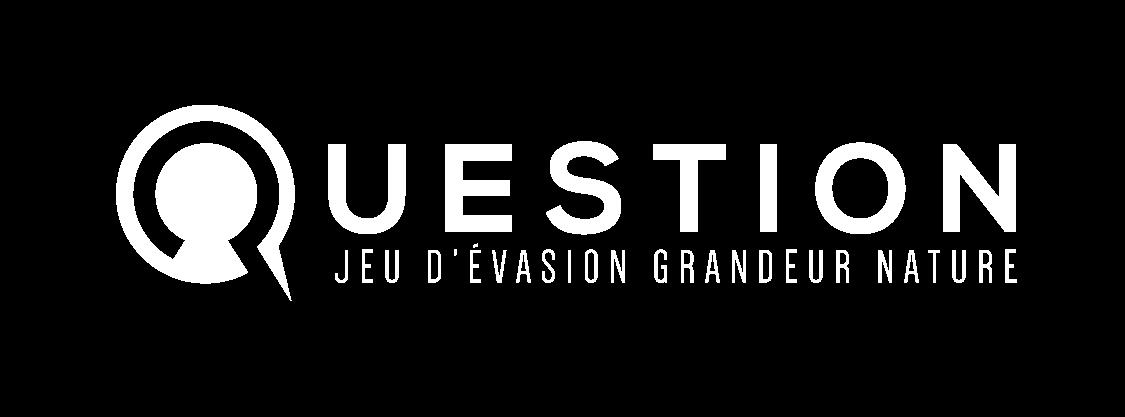 Jeux-évasion-QUESTION-escape-room-games-LOGO-FR