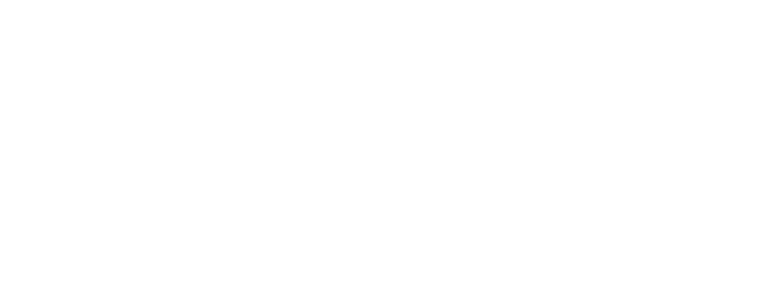 Jeux-évasion-QUESTION-escape-room-games-LOGO-FR