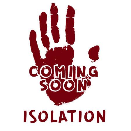 Jeux-évasion-QUESTION-escape-room-games-EN-ISOLATION